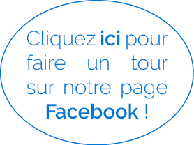 FB-UNICEF100x