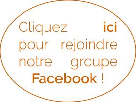 FB-DEB100x