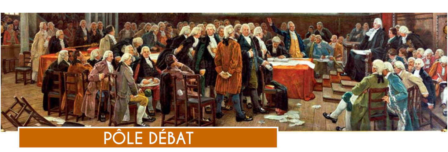Siteweb-Debat120x