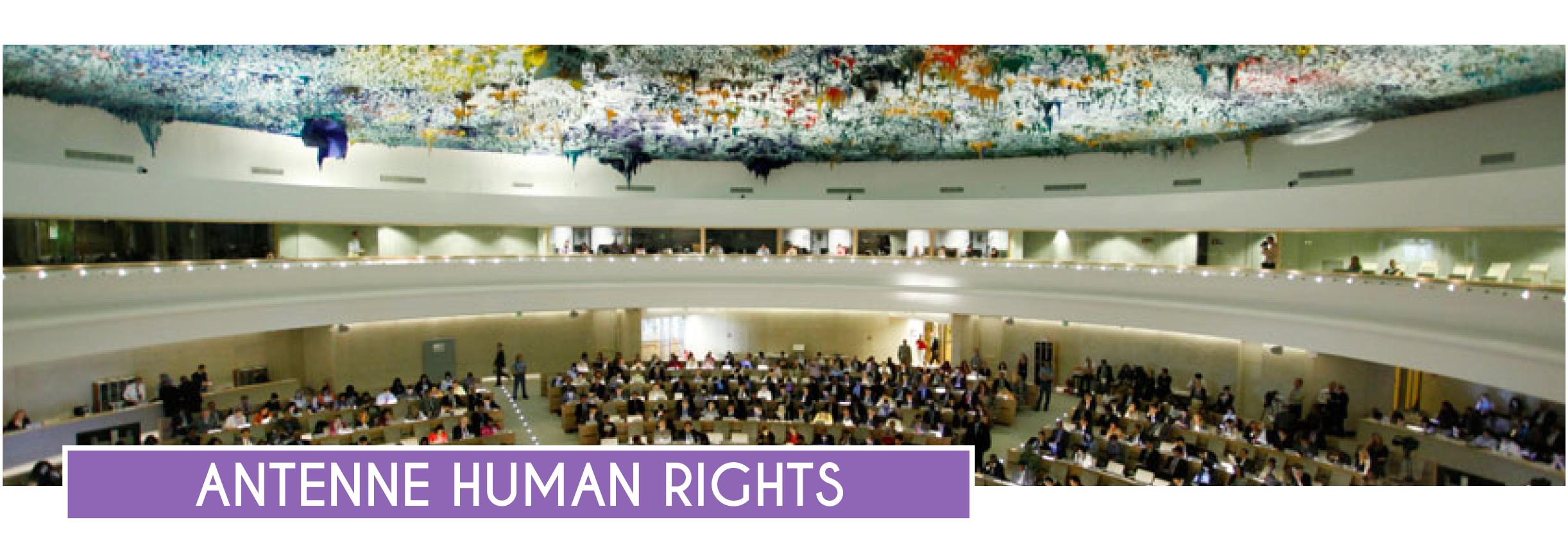 Siteweb-Human-Rights200x