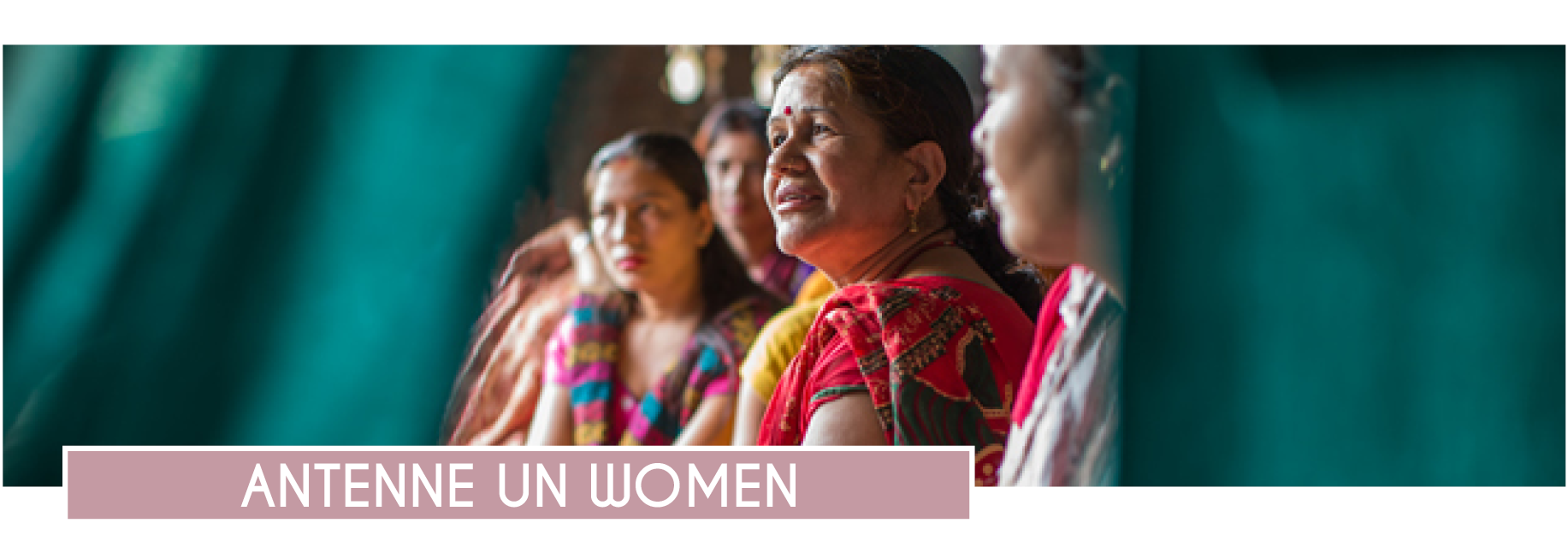 Siteweb-UN-Women-