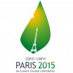 Paris 2015 - COP21