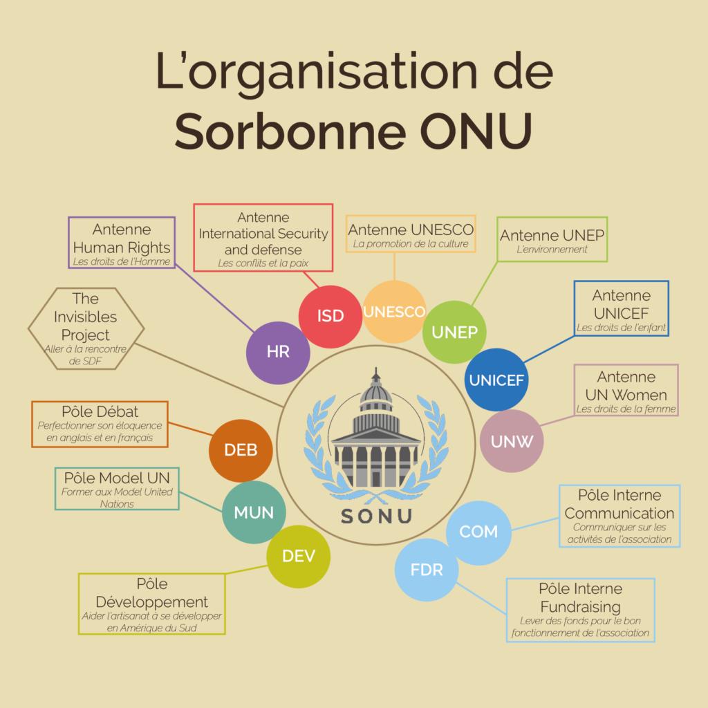 infographie-organisation-sonu