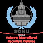 logo-isd