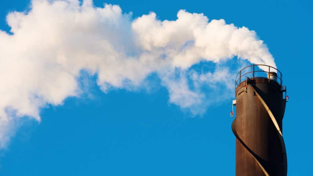 L'ONU face au réchauffement climatique